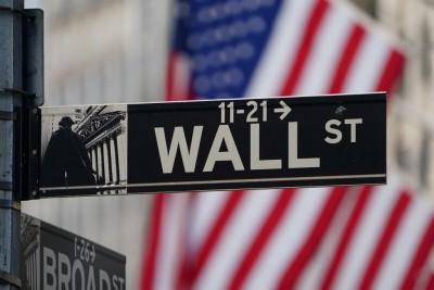 Ανοδικά στην εκπνοή του 2020 η Wall Street - Σε ιστορικά υψηλά ο Dow Jones