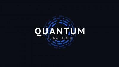 Quantum Fund: Η επόμενη bear market θα είναι η χειρότερη των τελευταίων 78 ετών