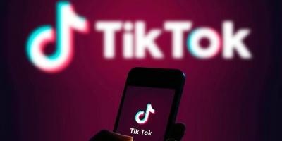 TikTok: Περικοπές στο προσωπικό στην Ινδία μετά την οριστική απαγόρευση της εφαρμογής