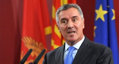 Εκλογές στο Μαυροβούνιο: Μικρό προβάδισμα των φιλοδυτικών με 34,2%  έναντι του φιλοσερβικού συνασπισμού  με 33,7%