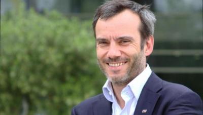 Δήμος Θεσσαλονίκης - Ο Ζέρβας στον β' γύρο των δημοτικών εκλογών - Ολοκληρώθηκε η επανακαταμέτρηση