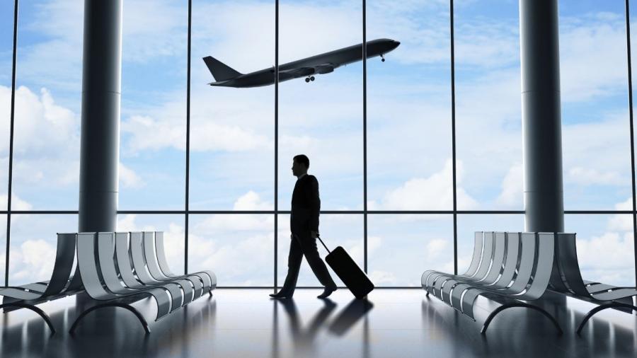 Πόσο θα αλλάξει η ταξιδιωτική βιομηχανία έως το 2040