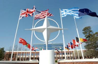 ΝΑΤΟ: Ολοκληρώθηκε με επιτυχία η άσκηση κυβερνοάμυνας του «Cyber Coalition 2020»