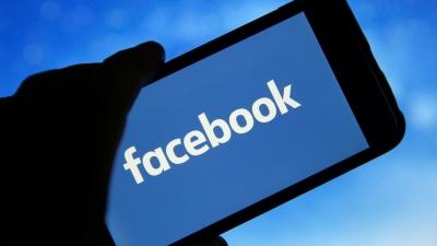 «Όχι» από το Facebook στο αίτημα της ΕΣΗΕΑ για συνάντηση μετά τις καταγγελίες δημοσιογράφων