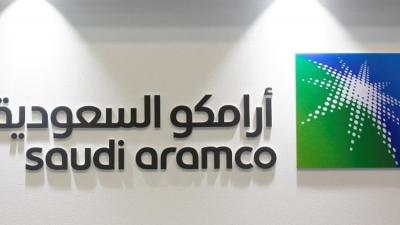 Η Aramco επενδύει στην ελληνική τεχνογνωσία της εταιρείας Unixfor