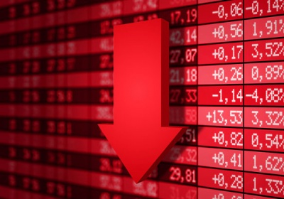 Reuters: Ο Stoxx 600 έχασε 180 δισ. ευρώ κεφαλαιοποίησης, λόγω του φόβου για παγκόσμια επιδημία