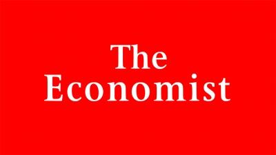 Economist: H αύξηση των ελληνικών εξαγωγών δεν