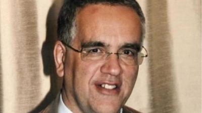 Παραιτήθηκε από την Ένωση Δικαστών και Εισαγγελέων ο αντεισαγγελέας του Αρείου Πάγου, Ισίδωρος Ντογιάκος