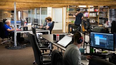 Η Αυστραλία δίνει κίνητρα στις εταιρείες ανάπτυξης video games για την πρόσληψη ταλαντούχων επαγγελματιών