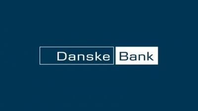 Danske Bank: Στα 80 δολάρια το Brent το 2019 – Δεν θα μειώσει τα επιτόκια δολαρίου η Fed