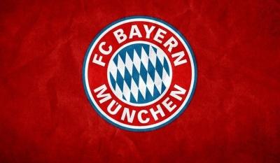Μπάγερν Μονάχου: Αντίθετη στον φόρο πολυτελείας που σχεδιάζει η UEFA