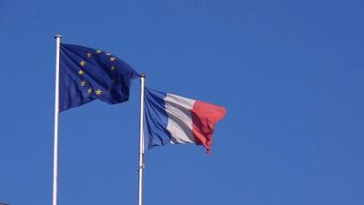 Δημοσκόπηση: «Αποδυναμωμένη» η Ευρώπη μετά το Brexit, σύμφωνα με το 62% των Γάλλων