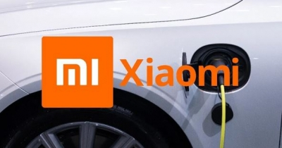 Η Xiaomi σχεδιάζει επένδυση έως 10 δισ. δολ. στα ηλεκτρικά αυτοκίνητα