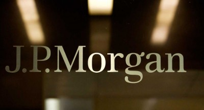 JP Morgan: Το bitcoin θα φτάσει στα 146.000 δολ. - Ο... ανταγωνισμός με τον χρυσό