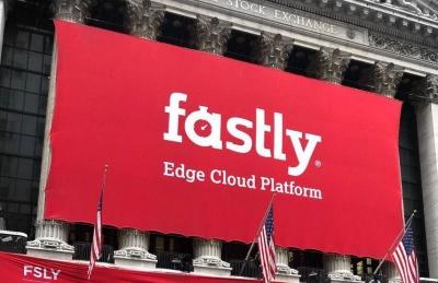 #internetdown: Ποια είναι η Fastly που ευθύνεται για την «κατάρρευση» των μεγαλύτερων sites;