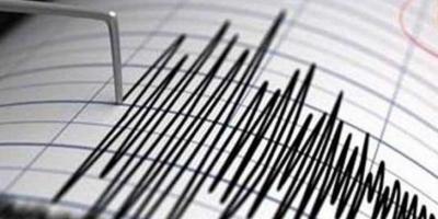 Σεισμική δόνηση 5,7 Ρίχτερ στο Μεξικό - Δεν υπάρχουν θύματα