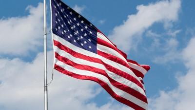 ΗΠΑ: Συρρίκνωση 6,1% στο εμπορικό έλλειμμα τον Ιούνιο 2020, στα 70,6 δισ. δολάρια