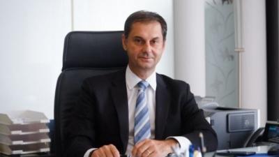 Θεοχάρης (υπ. Τουρισμού): Δικαίωση για την Ελλάδα η απόφαση για το πιστοποιητικό εμβολιασμού της ΕΕ