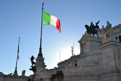 Δημοσκόπηση στην Ιταλία: Πρώτη η Lega με 33% - Δεύτεροι οι Σοσιαλδημοκράτες με 21%, τρίτο το M5S με 17%