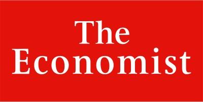 Economist: Απροσδόκητο το ελληνικό άλμα στην τηλεκπαίδευση και τον ψηφιακό μετασχηματισμό