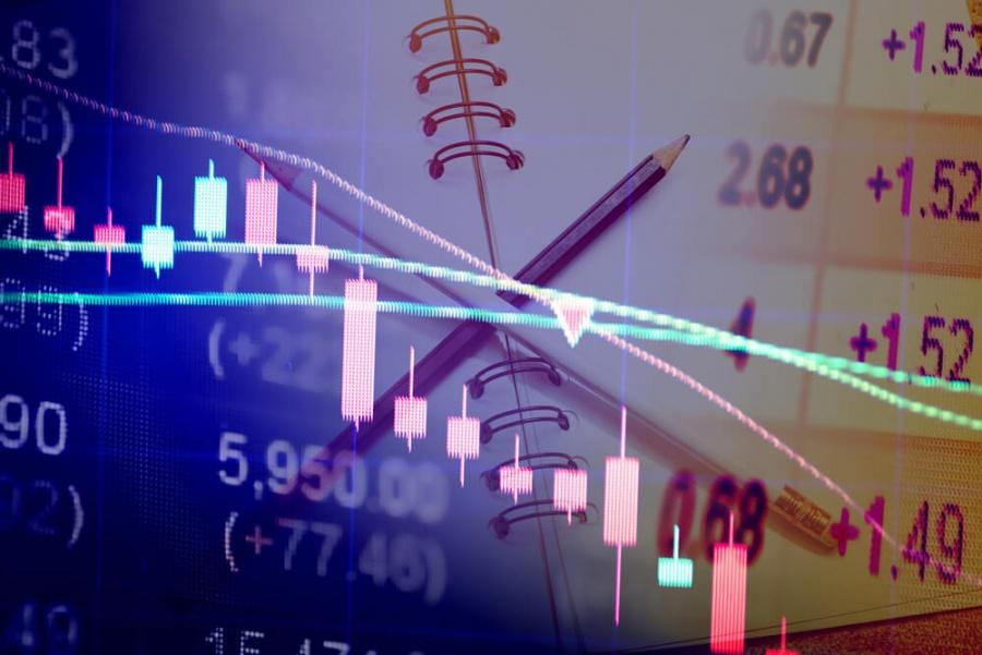 Alpha Bank & ETE Bank: Οι επί του πιεστηρίου τεχνικές εκτιμήσεις των μετοχών τους
