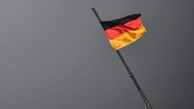 Γερμανία: Εκλέγεται σήμερα (16/1)  ο νέος πρόεδρος του Χριστιανοδημοκρατικού Κόμματος (CDU)