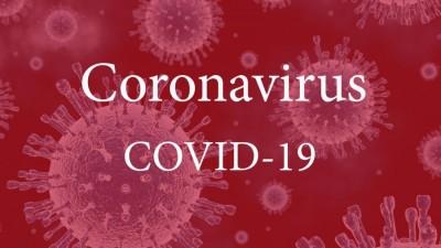 Εκθετική η άνοδος κρουσμάτων κορωνοϊού - Η εποχική γρίπη, εντείνει τη μετάδοση – Στους 931 χιλ. οι νεκροί, στα 29,4 εκατ. τα κρούσματα