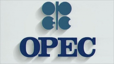 ΟΠΕΚ: Η μετάλλαξη Δέλτα «βαρίδι» για τη ζήτηση πετρελαίου