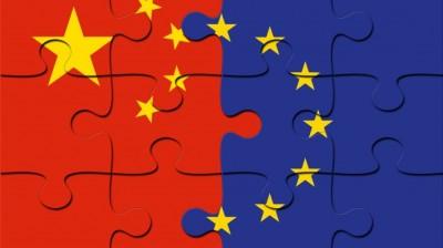 Επενδυτική συμφωνία ΕΕ - Κίνας - Κομισιόν: Εμπορικές και επιχειρηματικές ευκαιρίες