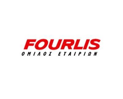 Fourlis: Στις 23/7 η αποκοπή δικαιώματος στην επιστροφή κεφαλαίου