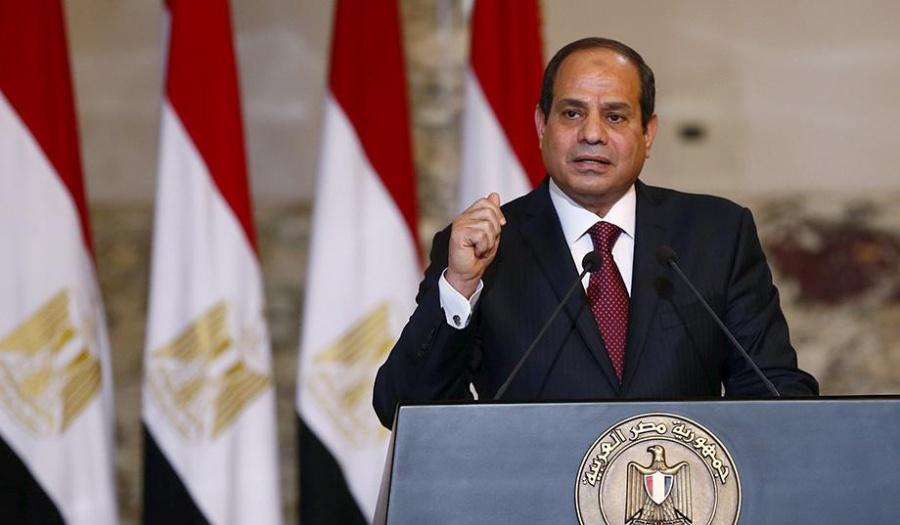 Την άμεση εφαρμογή της συμφωνίας ελεύθερου εμπορίου για την Αφρική, ζητεί η Αίγυπτος