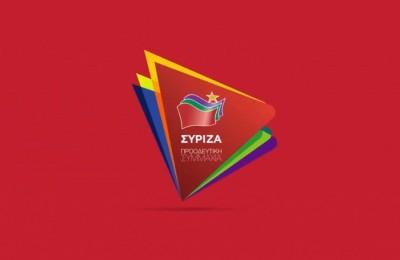 ΣΥΡΙΖΑ και Παπαγγελόπουλος κατηγορούν για ψευδή κατάθεση τη Ράικου