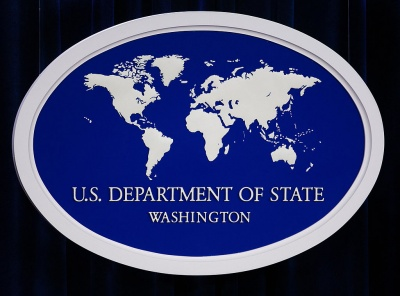 State Department: Η Ελλάδα από τις ασφαλέστερες χώρες στον κόσμο για ταξίδια