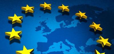 Reuters: Η Ευρωπαϊκή Ένωση απαιτεί από τον ΠΟΥ μεγαλύτερη διαφάνεια για τον κορωνοϊό
