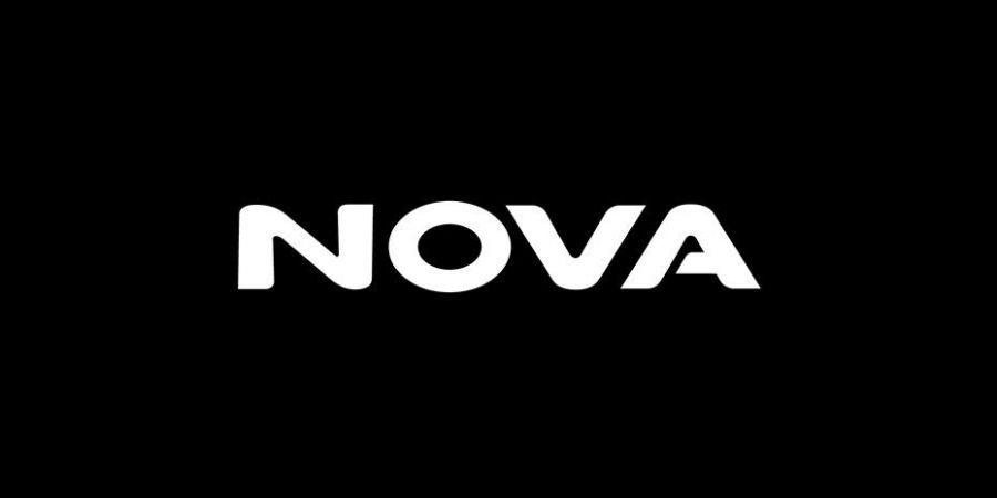 Ενισχύει τη διοικητική της ομάδα η Nova