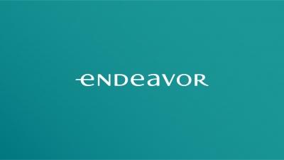 Νέα πρωτοβουλία της Endeavor Greece για την προσέλκυση ταλέντων για ελληνικές νεοφυείς επιχειρήσεις