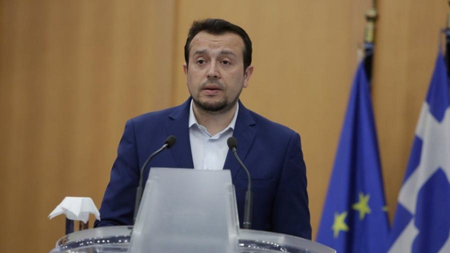 «Πόλεμο» κατά των ιδρυμάτων του Soros ξεκινά η Ουγγαρία - «Εξυπηρετούν» τον παγκόσμιο καπιταλισμό