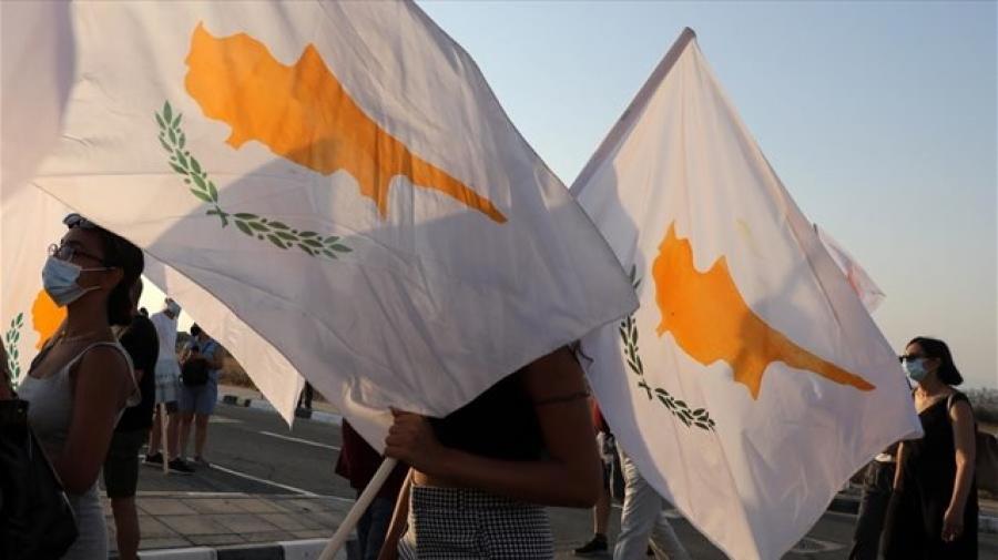 Διπλωματικό παρασκήνιο στον ΟΗΕ για κυπριακό - Η Βρετανία αποδέχθηκε να κατονομάζονται Τουρκία και Τουρκοκύπριοι