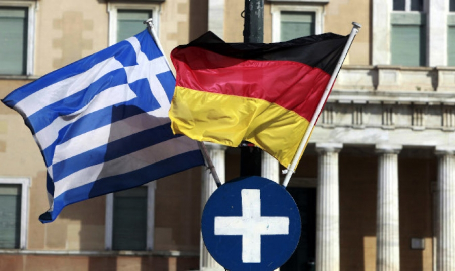 Δέκα προτάσεις για αύξηση των ελληνικών εξαγωγών στη Γερμανία