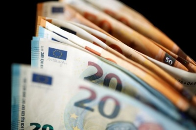 Στοπ σε αναγκαστικά μέτρα για χρέη σε ασφαλιστικά ταμεία ως 31 Αυγούστου – Από 22/4 τμηματικά οι καταβολές συντάξεων