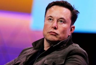 Η Τesla πούλησε το 10% των bitcoin που διαθέτει...αλλά όχι και ο Elon Musk