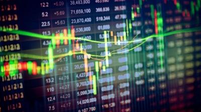 Axianumbers Ιούλιος 2021:  Αγοραστές για τρίτο συνεχόμενο μήνα οι ξένοι επενδυτές
