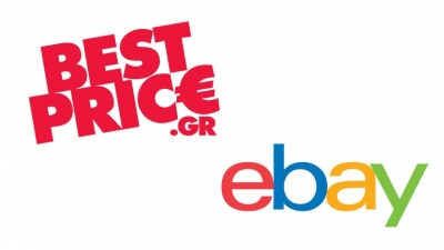 eBay και BestPrice.gr ενώνουν δυνάμεις για στήριξη μικρομεσαίων επιχειρήσεων