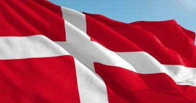 Στις 5 Ιουνίου 2019 οι βουλευτικές εκλογές στη Δανία