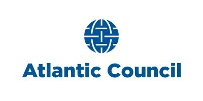 Atlantic Council: Η Συμφωνία των Πρεσπών προσφέρει στη FYROM μία δεύτερη ευκαιρία