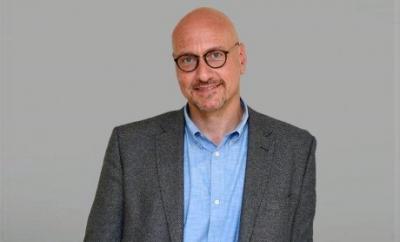 Ζαούτης (επιδημιολόγος) για μετακινήσεις: Πρέπει το Πάσχα να θυσιαστεί για το καλοκαίρι