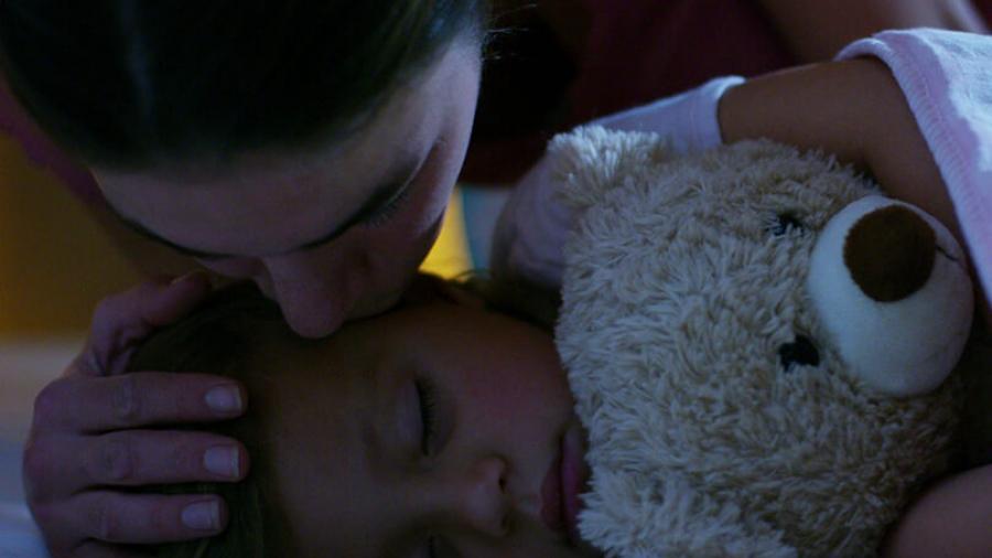Οι παιδικοί πυρετοί και η πυρετοφοβία των γονέων