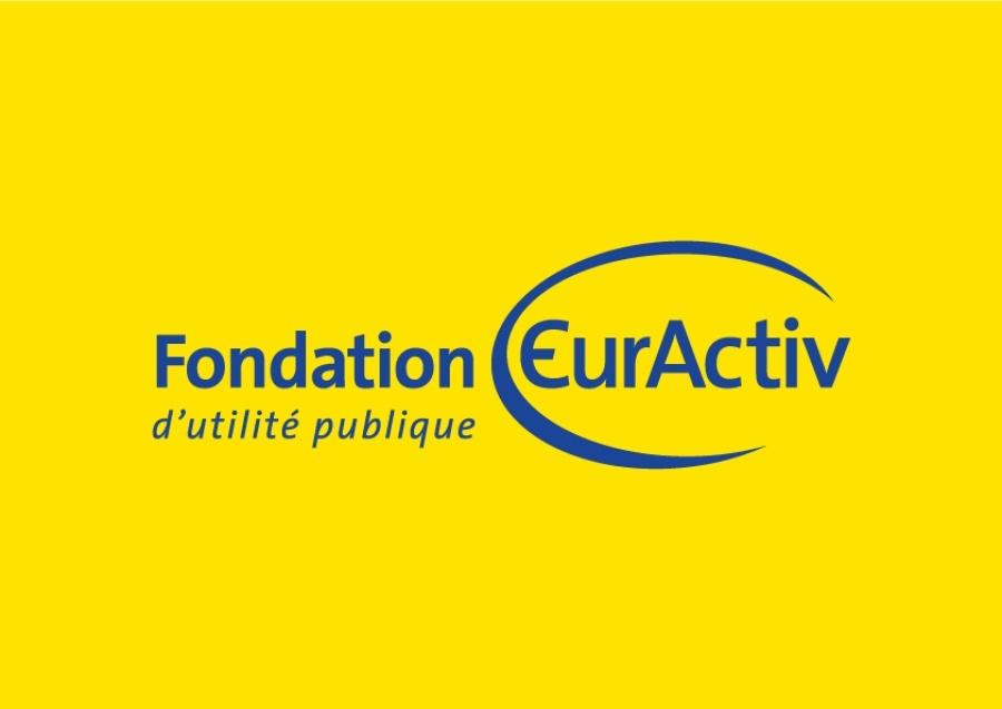Euractiv: Η επιμονή του Weber για την Προεδρία της Επιτροπής εκνευρίζει το Παρίσι