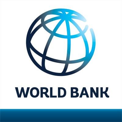 Παγκόσμια Τράπεζα: Η φτώχεια στην Ανατ. Ασία θα αυξηθεί για πρώτη φορά στα 20 χρόνια λόγω της πανδημίας