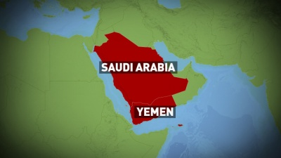 Το Ριάντ ανακοίνωσε ότι σκότωσε τον ανώτατο πολιτικό ηγέτη των Χούτι στην Υεμένη σε αεροπορική επιδρομή